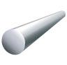 Металлопроакат: Круг стальной